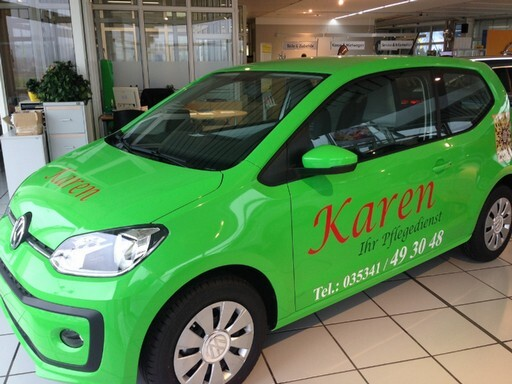 karen Pflegedienst VW UP carwrapping-001.jpg